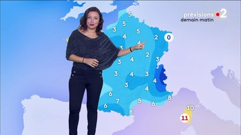 Anaïs Baydemir - Décembre 2018 Bf3b481064224004