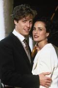Четыре свадьбы и одни похороны / Four Weddings and a Funeral (1994)  5b07ff1027106804