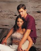 Бухта Доусона / Dawson's Creek (сериал 1998 – 2003) 36f9a7740951863