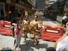 Songkran 潑水節 8bca8f813647493