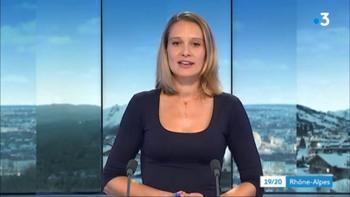 Lise Riger - Septembre 2018 33acd5966695934