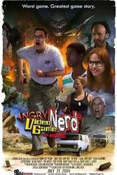 怒之电玩煞星:电影版 Angry Video Game Nerd: The Movie