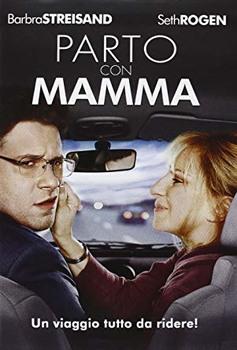 Parto con mamma (2012) DVD9 COPIA 1:1 ITA ENG