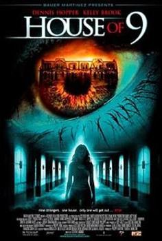 House of 9 (2005) DVD9 Copia 1:1 ITA-ENG