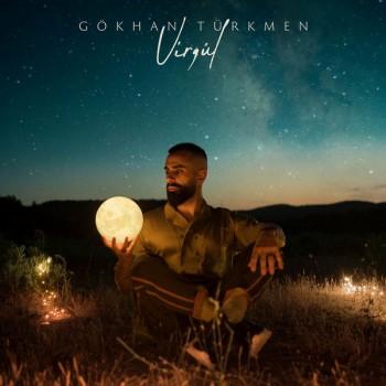 Gökhan Türkmen - İhtimaller Perisi (2018) Single Albüm İndir