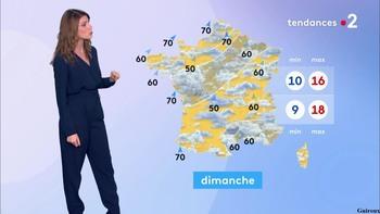 Chloé Nabédian - Novembre 2018 E45b991027264024