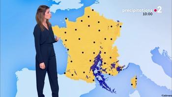 Chloé Nabédian - Novembre 2018 Ceebf41026752054