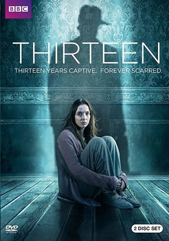 مسلسل كامل (13) إنجليزي  Thirteen 2016 (5 حلقات) مترجم تحميل تورنت 7 arabp2p.com