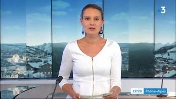 Lise Riger - Septembre 2018 F5494e979980534