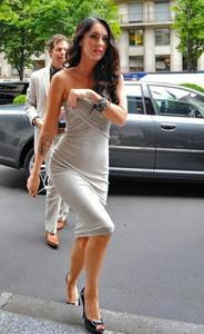 Megan Fox 3 vs. Cheryl Cole 4. (Mundial 7 grupo A jornada 1 partido 1) (FINALIZADO) B38cfd766731893