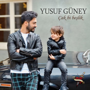 Yusuf Güney - Çak Bi Beşlik (2019) Single Albüm İndir