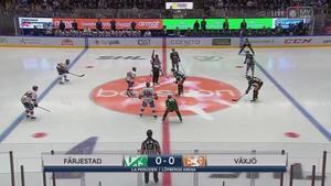 SHL 2018-11-17 Färjestad vs. Växjö 720p - English 2442bc1034954774