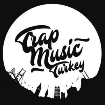 Çeşitli Sanatçılar - Türkçe Trap Remix Şarkılar (2019) Özel Albüm İndir