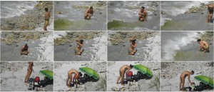 19d8bb968059704 - Beach Hunters - Naturism Erotic Video 05