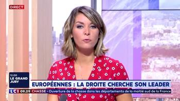 Anne Chloé Bottet Septembre 2018 F13fbc969467704