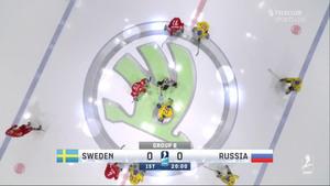 IIHF World Championship 2019-05-21 Group B Sweden vs. Russia 720p - French 2b00161230409184