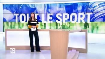 Flore Maréchal - Décembre 2018 14fafb1055651334