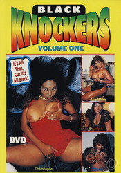 Black Knockers 1 (1995)