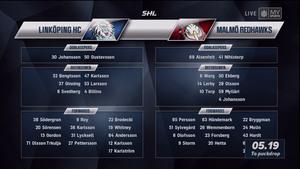 SHL 2018-12-01 Linköping vs. Malmö 720p - English Fc39b31049646314