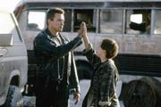 Терминатор 2 - Судный день / Terminator 2 Judgment Day (Арнольд Шварценеггер, Линда Хэмилтон, Эдвард Ферлонг, 1991) - Страница 2 513ec01110182104