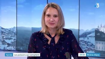 Lise Riger - Septembre 2018 0c4588963875634