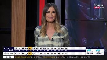 Amélie Bitoun – Novembre 2018 1b55181042954794