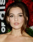 Danielle Campbell -                    Land of Distraction Launch Los Angeles November 30th 2017.