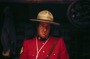 Канадский бекон Canadian Bacon (Джон Кэнди, Рип Торн, 1995) Ba6f221001317774