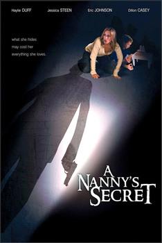 Omicidi e segreti (2009) DVD5 COPIA 1:1 ITA ENG