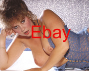 http://thumbs2.imagebam.com/c3/0a/b9/ea383b1055821464.jpg