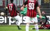 фотогалерея AC Milan - Страница 16 70db5d1049224544