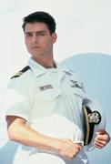 Лучший стрелок / Top Gun (Том Круз, 1986) Ad1bca1056542504