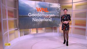Foto van Vivienne van den Assem (3042840)