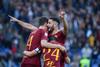 фотогалерея AS Roma - Страница 15 0e8e751030936004