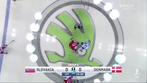 IIHF World Championship 2019-05-21 Group A Slovakia vs. Denmark 720p - French 42c6761229257304