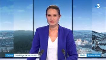 Lise Riger – Octobre 2018 8f6a3c1005229184