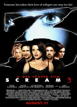 Scream 3 (2000) DVD9 Copia 11 ITA-ENG