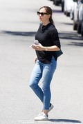 Jennifer Garner -                            Santa Monica June 2nd 2018.