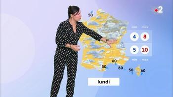 Anaïs Baydemir - Décembre 2018 C730121063309414