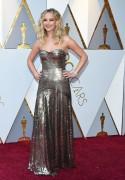 Дженнифер Лоуренс (Jennifer Lawrence) 90th Annual Academy Awards at Hollywood & Highland Center in Hollywood, 04.03.2018 - 85xHQ F27e3e880704804