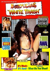 Bootylicious 5: White Trash (1995)