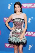 Анна Кендрик (Anna Kendrick) MTV Video Music Awards, 20.08.2018 - 90xHQ 70f1f3955983014