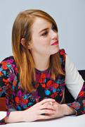 Emma Stone - Press Conference at the Andaz Hotel New York September 20 2018 17528e1006402354