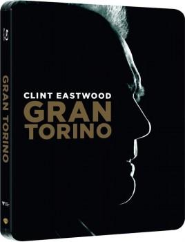 Gran Torino (2008) BD-Untouched 1080p VC-1 TrueHD ENG AC3 iTA-ENG