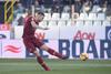 фотогалерея AS Roma - Страница 15 495f911092315094