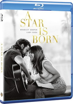 A Star Is Born (2018) iTA - STREAMiNG