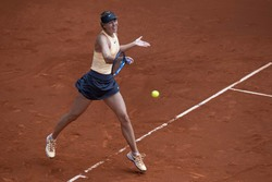 Maria Sharapova - Mutua Madrid Open, Spain, 5/10/2018