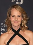Helen Hunt -                Providence Saint John's 75th Anniversary Gala Celebration Culver City October 21st 2017.