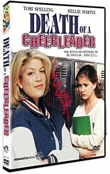 Morte di una Cheerleader - La mia rivale (1994) DVD5 COPIA 1:1 ITA/ENG