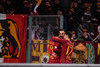 фотогалерея AS Roma - Страница 15 De1afe1074997984